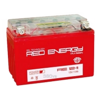 Фото Red Energy RE 1211