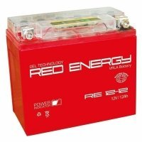 Фото Red Energy RE 1212
