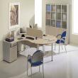 Фото Мебель для персонала Формула