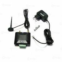 Фото GSM комплект iRZ TC65i-485GI Kit