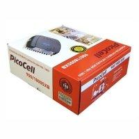 Фото Комплект PicoCell 900/1800 SXB 01