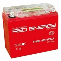 Фото Red Energy RE 12201
