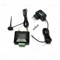 Фото GSM комплект iRZ MC55i-485GI Kit