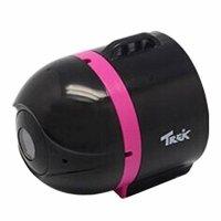 Фото Беспроводная IP-камера Proline Ai-Ball (pink)