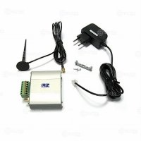 Фото GSM комплект iRZ MC52i-485GI Kit