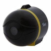 Фото Беспроводная IP-камера Proline Ai-Ball (yellow)