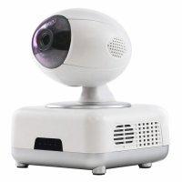 Фото Беспроводная IP-камера Proline IP-C1010PTZ