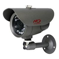 Фото Уличная видеокамера MicroDigital MDC-6220FDN-24