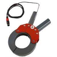 Фото Radiodetection Индукционные CD-клещи для генератора