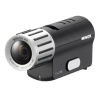 Фото Экшн камера Minox Action Cam ACX 100