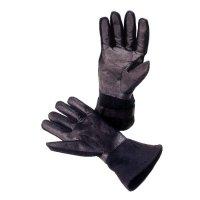 Фото Ручной металлодетектор Adams HF – 1 Glove-DA