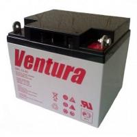 Фото Ventura GPL 12-40