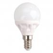 Фото Лампа светодиодная Виктел BK-14B5B45