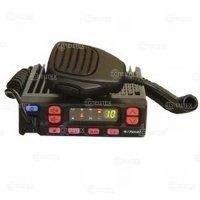 Радиостанция Гранит 2Р-23
