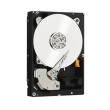 Фото Жесткий диск WD Original SATA-III 1Tb WD1003FBYZ RE (7200rpm) 64Mb 3.5