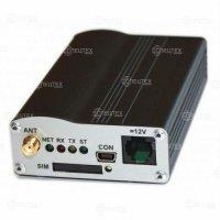 Фото GSM модем TELEOFIS WRX700