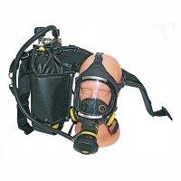Фото Дыхательное аварийное устройство ПТС Фарватер-мини
