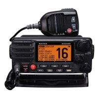 Радиостанция STANDARD HORIZON GX2000