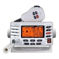 Радиостанция STANDARD HORIZON GX1700