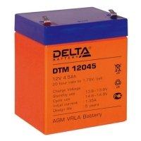 Фото Delta DTM 12045