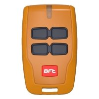 Фото BFT MITTO B RCB YELLOW