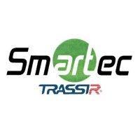 Фото Trassir и IP-камеры Smartec
