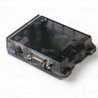 Фото GSM модем Cinterion BGS2T-485