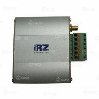 Фото GSM модем iRZ MC52i-422GI
