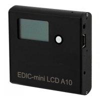 Фото Цифровой диктофон Edic-mini LCD mSD-А