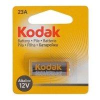 Фото Kodak 23A-1BL [ K23A-1] (12/6552)