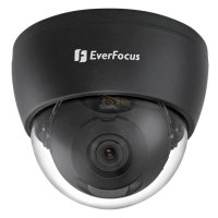 Фото Купольная видеокамера EverFocus ECD480 (2,8мм)