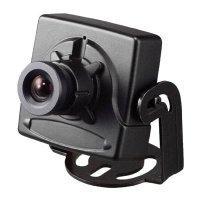 Фото Миниатюрная видеокамера Microdigital MDC-3220F