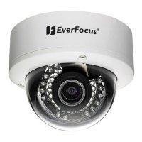Фото Купольная видеокамера EverFocus EHD630x
