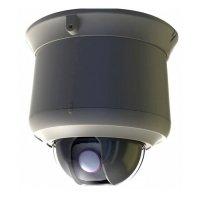 Фото Поворотная видеокамера Microdigital  MDS-1220H