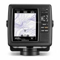 Фото Картплоттер GPSMAP 527xs