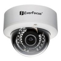 Фото Купольная видеокамера EverFocus EHD630s
