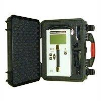 СканС-СБ мобильные системы поиска и идентификации ядерных материалов
