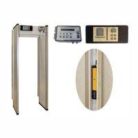 Система радиационного мониторинга ТСРМ82-04.01