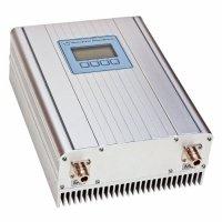 Фото Репитер PicoCell E900/2000 SXA LCD