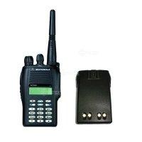 Рация Motorola GP388 (136-174 МГц)