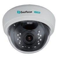 Фото Купольная видеокамера EverFocus ED930