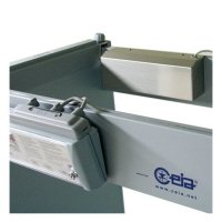 Фото CEIA LONG LIFE CROSSBAR BATTERY BACK-UP