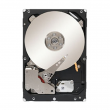 Фото Жесткий диск Seagate Original SAS 1Tb ST1000NM0023 (7200rpm) 128Mb 3.5