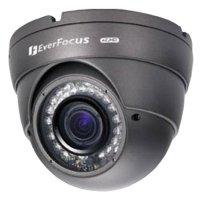 Фото Купольная видеокамера EverFocus EBD935