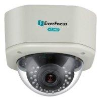 Фото Купольная видеокамера EverFocus EHD935