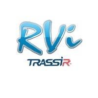 Фото Trassir и IP-камеры RVi