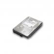 Фото Жесткий диск Toshiba SATA-III 2Tb DT01ACA200 (7200rpm) 32Mb 3.5
