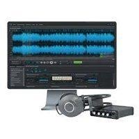 Фото Аппаратно-програмный комплекс для шумоочистки звука Sound Cleaner II