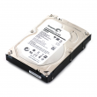 Фото Жесткий диск Seagate Original SATA-III 2Tb ST2000NC001 Constellation СS (7200rpm) 64Mb 3.5