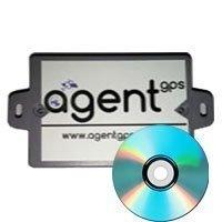 Фото Программирование трекеров AGENT перед установкой